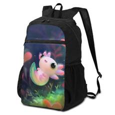 axolotlstoragepacket, techampgadget, Laptop, Storage