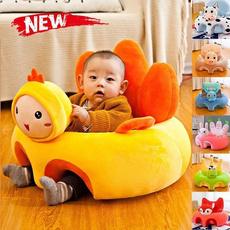Plush Toys, safetyseat, babyplushsofa, leather