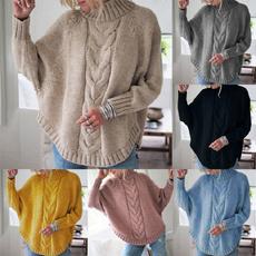Jacket, Bat, Fashion, Winter