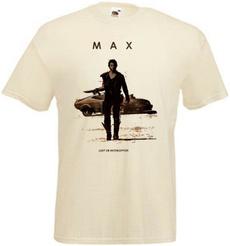 Fashion, Natural, Shirt, Movie
