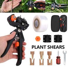 Plants, Gardening, Garden, plantcuttingtool