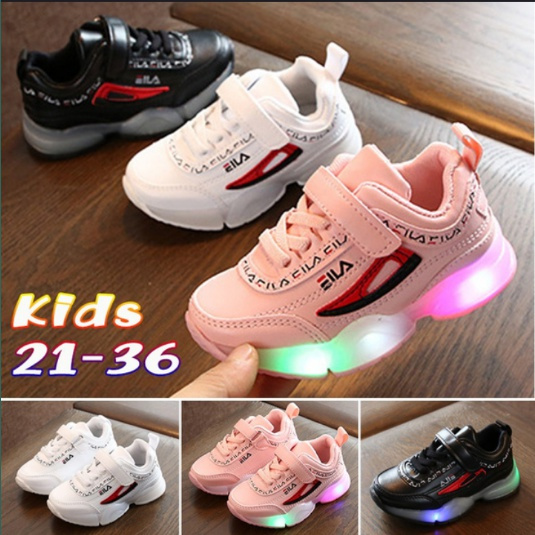 Sneakers, Fashion, led, Sports & Outdoors