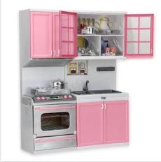 kitchenplayinghouse, Kitchen & Dining, Toy, toyset