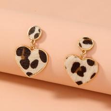 Fashion, Love, Jewelry, Earring