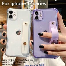 case, Mini, iphone12, iphone12procase