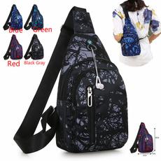 women bags, Shoulder Bags, Casual bag, Waterproof