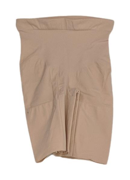 Underwear, Fashion, Beige, nude