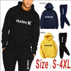 hooded sweater, hooded, pants, Sweaters