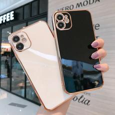 case, Mini, casesiphone7capa, Bling