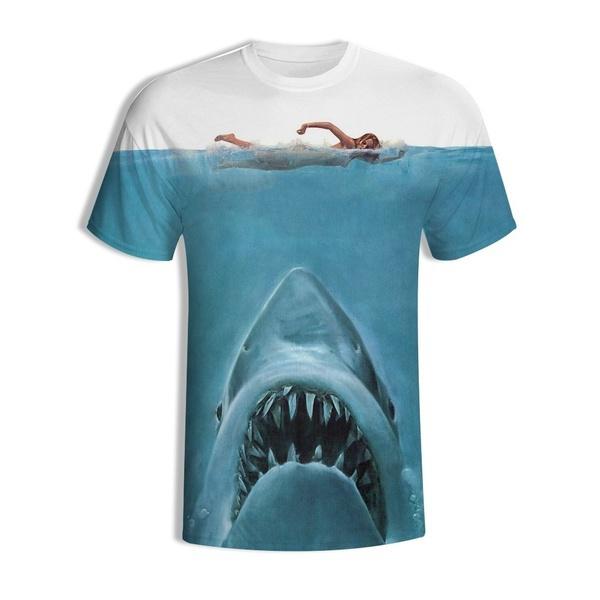 Mens T Shirt, individuality, Fashion, creativetshirt