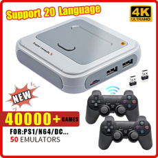 wirelessgaming, Video Games, Video Games & Consoles, Hdmi