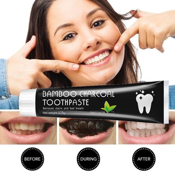 whiteningteeth, whithenteeth, Toothpaste, teethcleaning