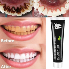 teethhealthy, whiteningteeth, whithenteeth, freshbreath