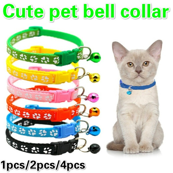 cute, Nylon, Dog Collar, petaccessorie
