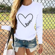 cute, Cotton T Shirt, Shorts, tunic