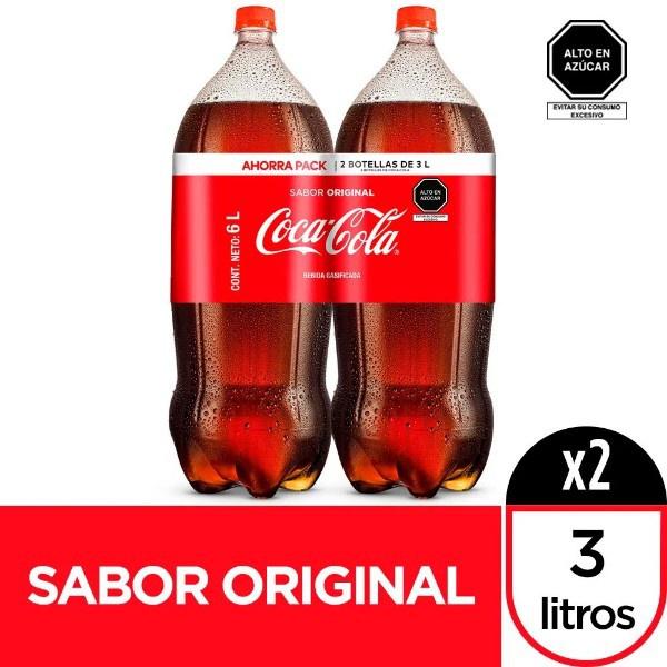 storeupload, Coca Cola