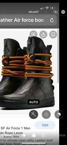 storeupload, Boots, Shoes