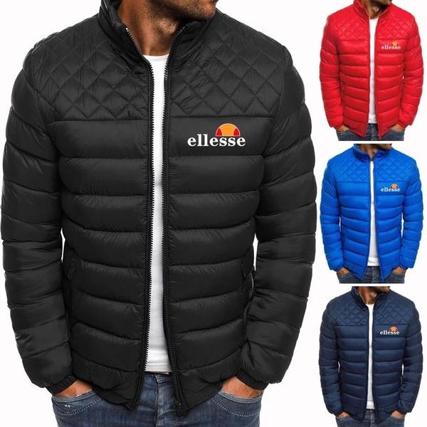 Jacket, Plus Size, Long Sleeve, solidcolorcoat