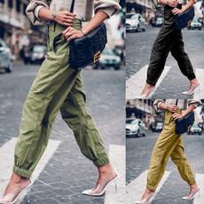 Elastic, pants, garmentscoveringtheleg, leisuretime