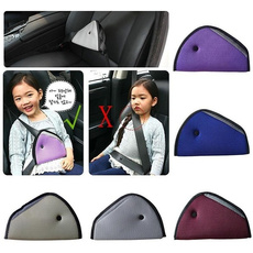 Fashion Accessory, safetybeltadjuster, carseatbelt, Cars