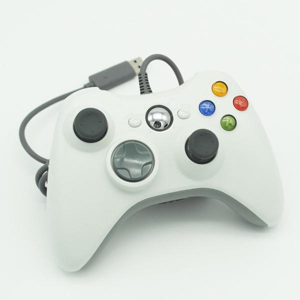 Video Games, joystickgamepad, usb, gamepadgamepadcontroller
