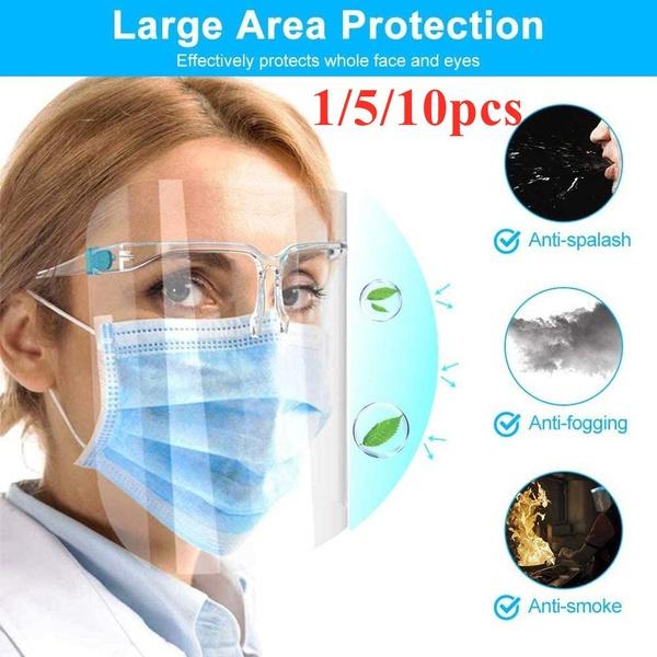 eye, protectiveshield, Restaurant, Cover
