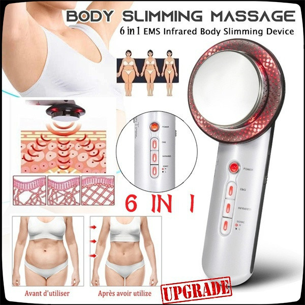 em, Machine, loseweightmachine, Beauty tools