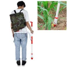 agriculturalsupplie, Canes, Farm, Home Decor