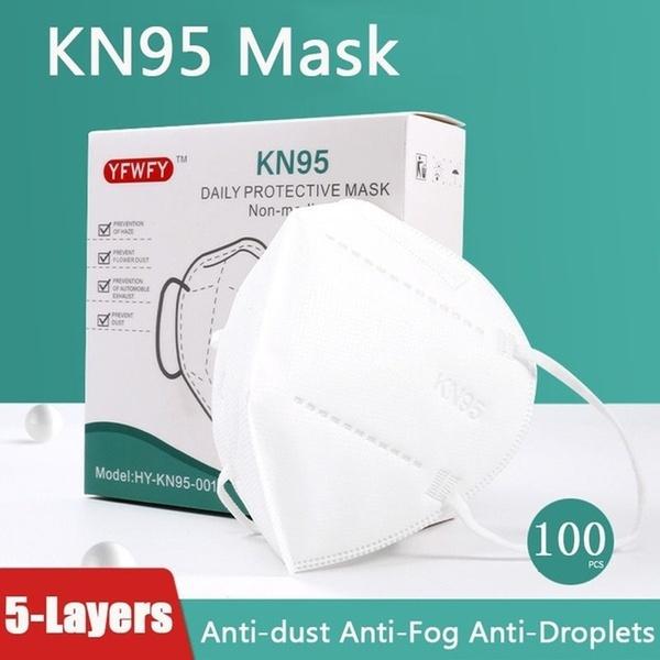 dustproofmask, dustmask, Masks, kn95mask