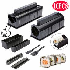 riceroller, Kitchen & Dining, sushimakerkit, Kitchen