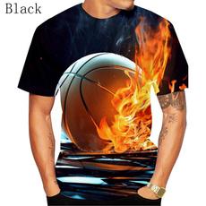 shortssleevetshirt, #fashion #tshirt, Sports & Outdoors, basketballtshirt