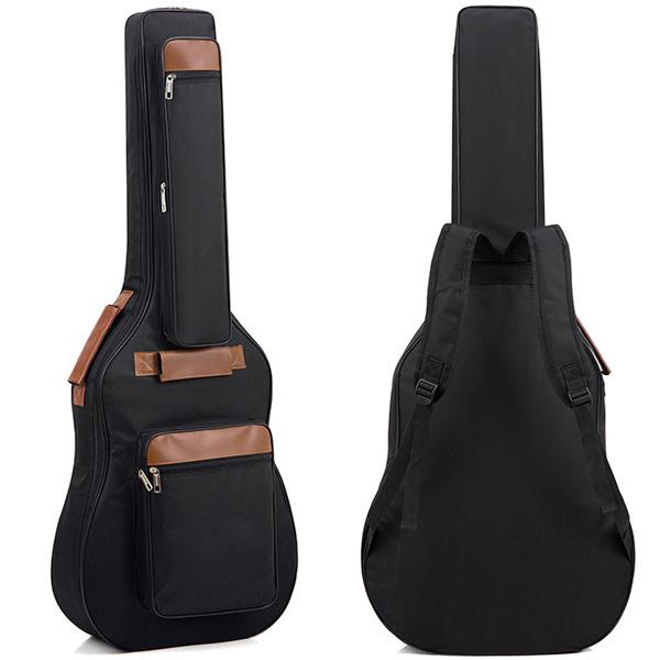 Guitars, Musical Instruments, Waterproof, Acoustic Guitar