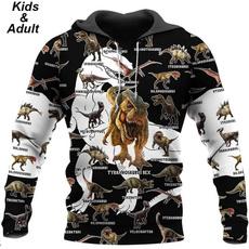 hoodiesformen, Fashion, kids clothes, pullover hoodie
