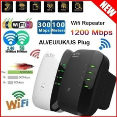 wifirepeater, repeater, Gifts, wifiaccessorie