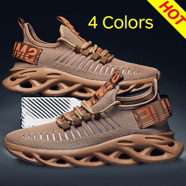 Fashion, sports shoes for men, Sports & Outdoors, casual shoes for men