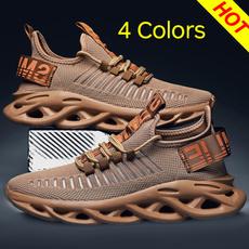 Мода, sports shoes for men, Спорт і відпочинок на природі, casual shoes for men