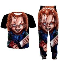 Mens T Shirt, Fashion, fashionclothestop, Funny