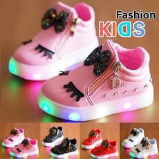 kdiscasualshoe, Tenis, childrenshoe, fashionchildrensneakerskidsshoe