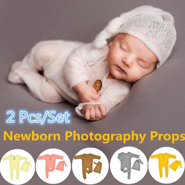 mohairromper, newbornromper, rompersjumpsuit, babysuit