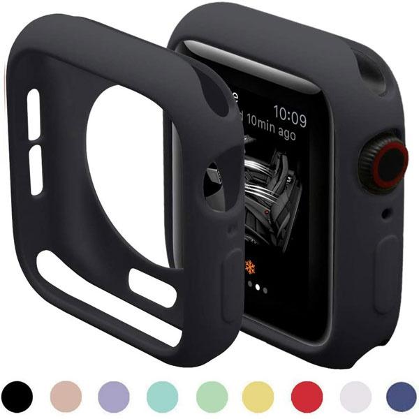 case, iwatch6case, applewatchseries640mm44mmcase, iwatch42mm