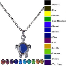 Turtle, cute, Jewelry, Gifts