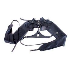 sextoy, Toy, slave, bondage