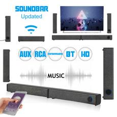 soundbar, Home & Living, homeentertainment, Bluetooth