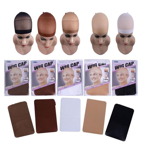 wig, hair, wignet, wig cap