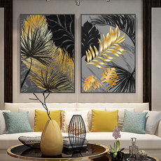 Home & Kitchen, Plants, Home & Office, art