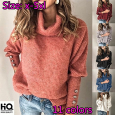 jacketandsweater, Fashion, Knitting, sweaters for women