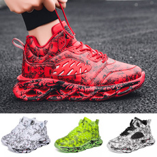 casual shoes, Sneakers, streetsneaker, parkour