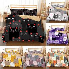 Decor, Home & Living, Bedding, Home textile