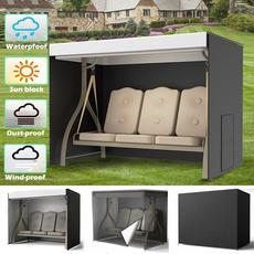 Outdoor, gardenfurniture, hammockchaircover, Waterproof
