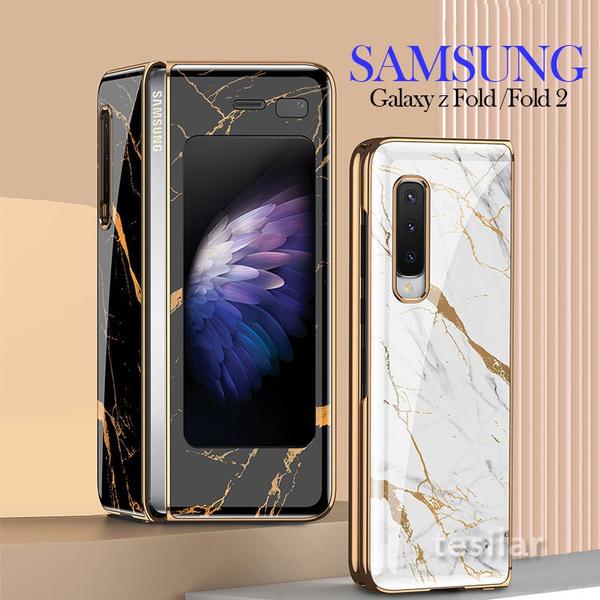 case, Design, samsunggalaxyzfold2, galaxyfold